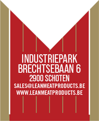 Contactgegevens LEAN meat